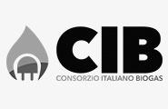 Partenaire Cryo Pur- CIB